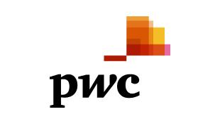 PwC コンサルティング合同会社