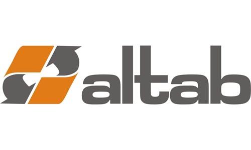 Logo Altab