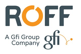 ROFF Consulting Website