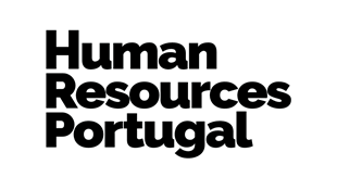 Human Resources Portugal Website