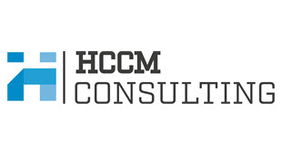 HCCM Consulting