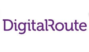 DigitalRoute