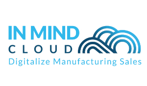 In Mind Cloud Pte Ltd