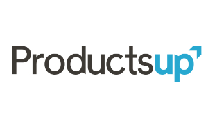Products Up GmbH