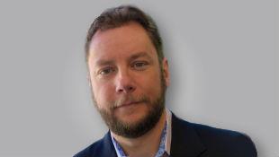 Alejandro Danylyszyn, Principal, delivering innovative digital solutions, Deloitte Digital