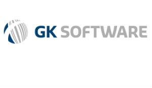 GK Software