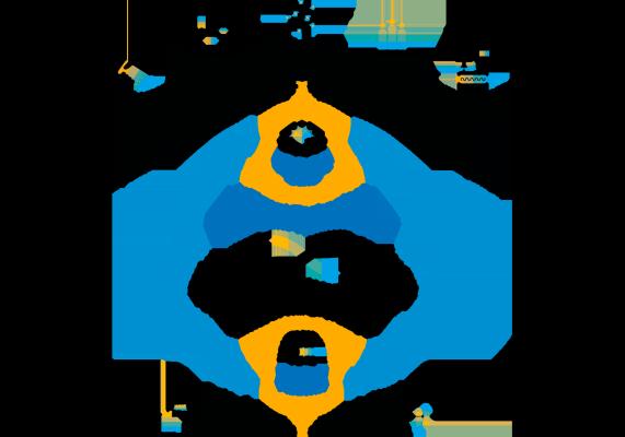 The Intelligent Enterprise infographic