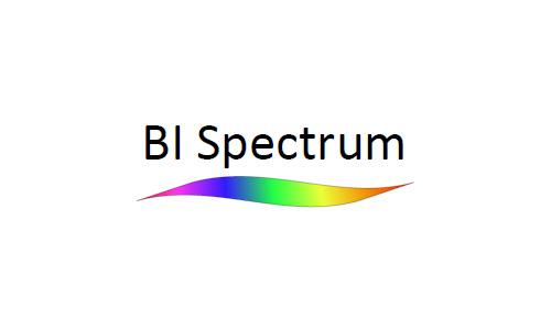 BI Spectrum
