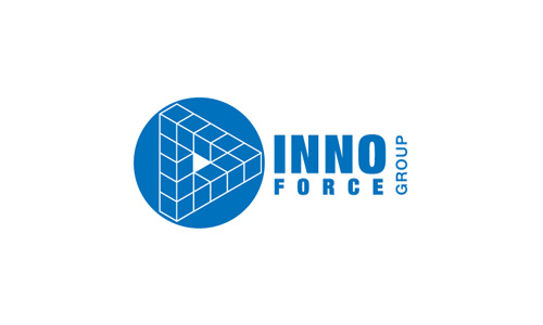 InnoForce