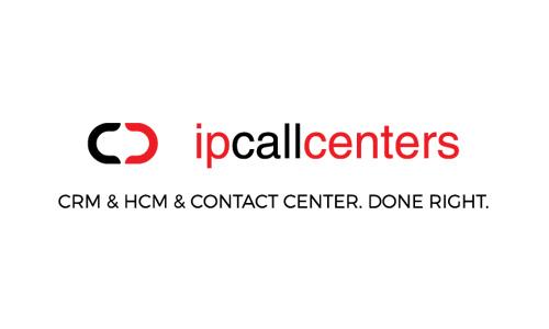 IP Callcenters
