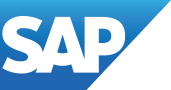 SAP and AMAZON WEB SERVICES SPECIAL EVENT