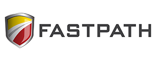 Fastpath Solutions