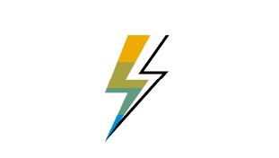 https://webinars.sap.com/cl/sap-industry-upfront/es/eds