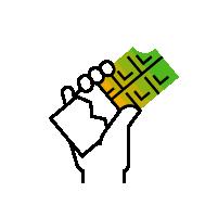 https://webinars.sap.com/cl/sap-industry-upfront/es/cpg