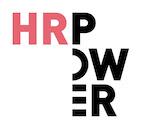 HR power