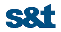 S&T Hungary