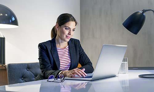 Webinar SAP HANA