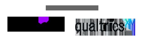 Accenture - Qualtrics