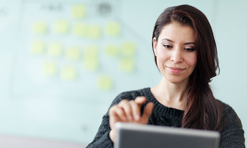 Webinar SAP