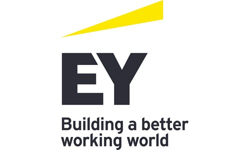 https://www.ey.com/pl/sap