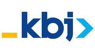 Logo KBJ