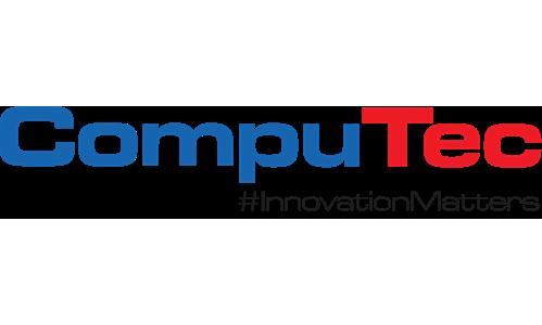 Logo CompuTec S.A.