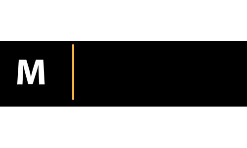 Logo MAPsoft
