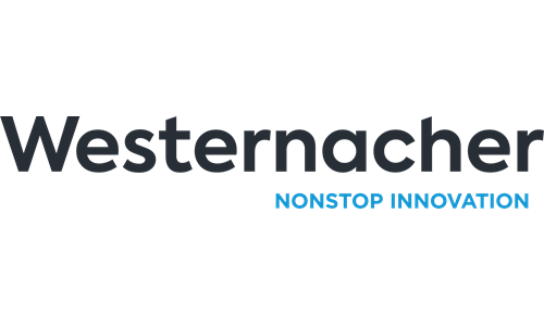 Logo Westernacher