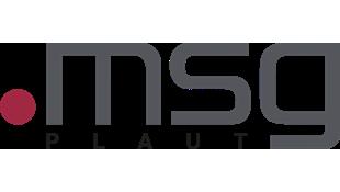 Logo PLaut
