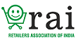 Retail Association of India