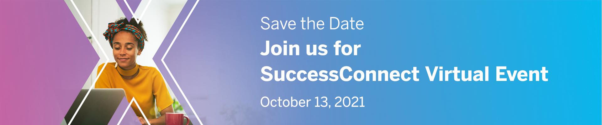 successconnect promo