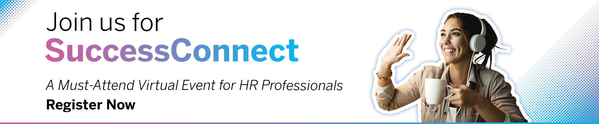 SuccessConnect2021-RegisterNow-WebBanner-Desktop-1920x400_v2