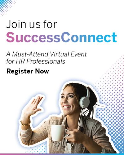 SuccessConnect2021-RegisterNow-WebBanner-Mobile-400x500_v2