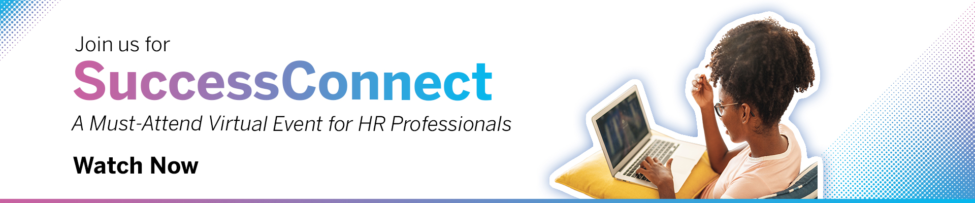 SuccessConnect2021-WatchReplays-WebBanner-Desktop-1920x400