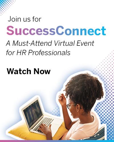 SuccessConnect2021-WatchReplays-WebBanner-Mobile-400x500